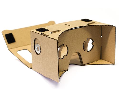 Картонный cardboard
